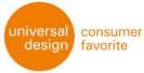 Kermi награда за лучший дизайн.