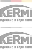 Официальный магазин душевых ограждений Kermi в Москве