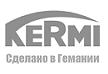 Магазин Kermi